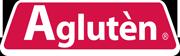 agluten_logo-(1)